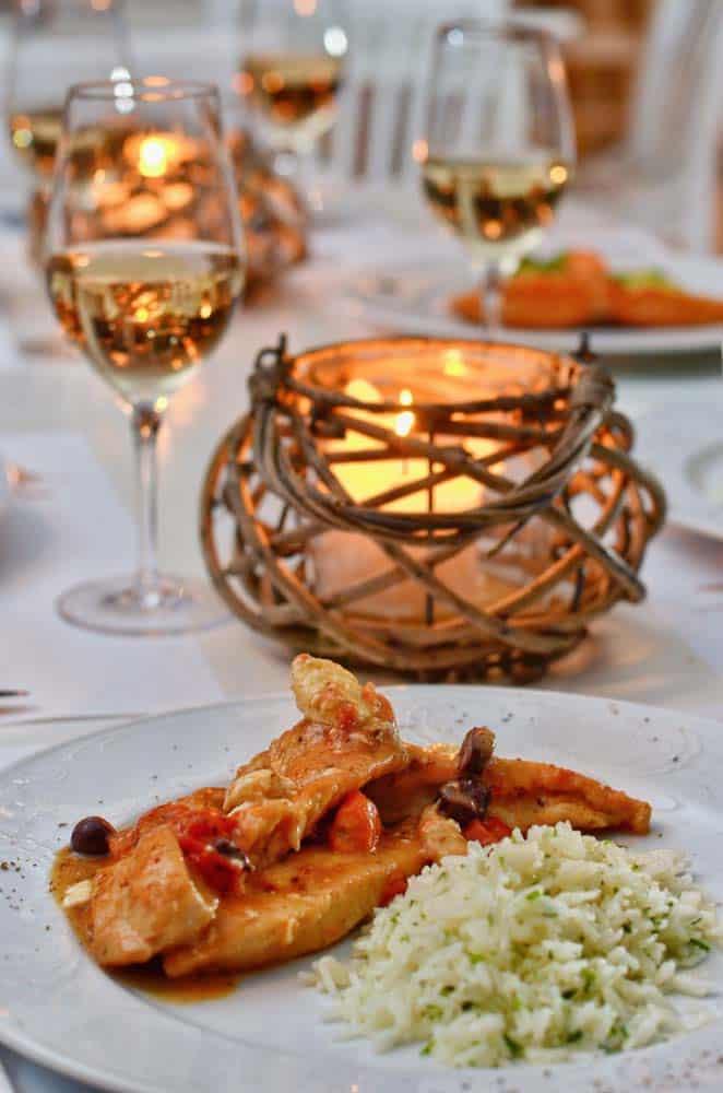 dinner-13